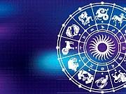 Kako horoskop određuje osobine vašeg deteta