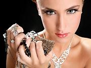 Horoskopski znak otkriva: koji nakit vam donosi uspeh u poslu i sreću u ljubavi