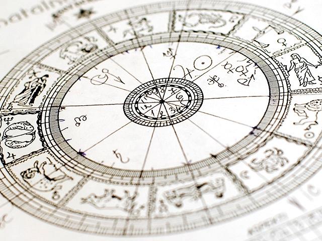 Natalna karta - izrada i tumačenje