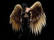 Ko je vaš anđeo čuvar? Izračunajte uz pomoć datuma rođenja