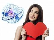 Ljubavni horoskop za jun 2015: Bikovima zanos za pamćenje, Vagi ostvarenje životne želje