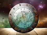 Astrolozi Njihova Etika čovek I Astrologija