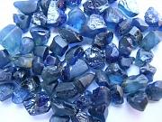 Kristali Za Svaki Znak  - Vaga