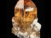Kristali Za Svaki Znak  - Strelac