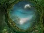 Mesec U Znaku Bika  U Vašoj Natalnoj  Karti