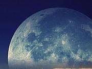 Mesec U Znaku Blizanaca   U Vašoj Natalnoj  Karti
