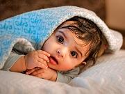 Formula Za Rođenje Deteta