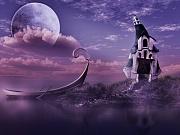 Kineski horoskop: izračunajte koji element iz prirode vlada našim znakom i šta nam donosi