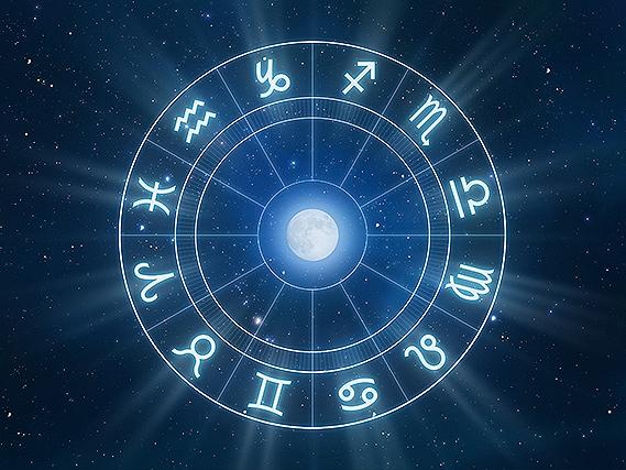 Analiza horoskopa za 12 meseci