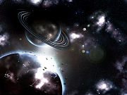 Novi kvadrat Venere i Saturna: vrhunac karmičkih ljubavi i paralelnih svetova