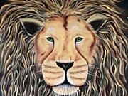 Šta otkriva vaša kombinacija znaka i podznaka: Lav