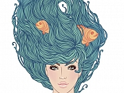 Idealisti sa Neptunovom tajnom