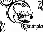 Ribe i Škorpije su idealna kombinacija  - brata i sestre