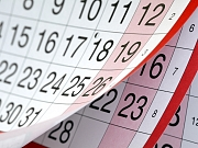 Analiza horoskopa za 3 meseca