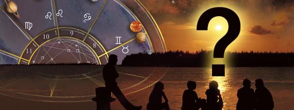 Pitajte astrologa