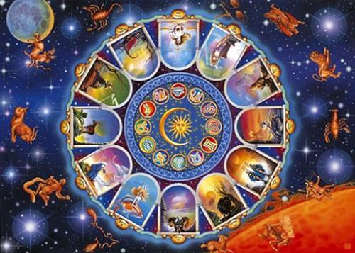 Mesečni horoskop za juni 2015. godine: ovnu prioritet bliskost i sklad sa porodicom i partnerom, bik očekuje susrete ili priču sa bivšim emotivnim partnerima