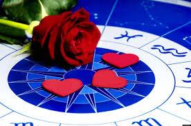 Zavirite u budućnost: horoskopski znak otkriva kako naša mladost utiče na starost