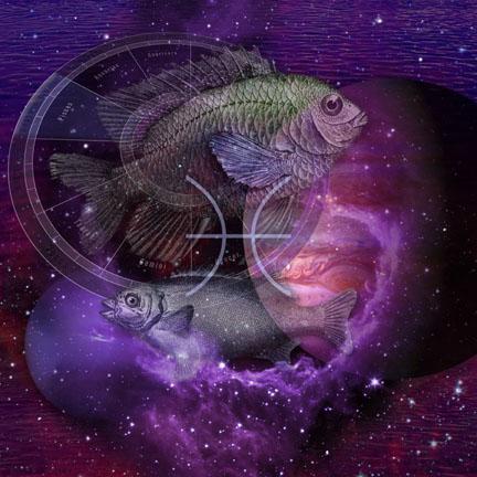 Bik je strog, blizanci dinamični: koji je horoskopski znak vašeg šefa?