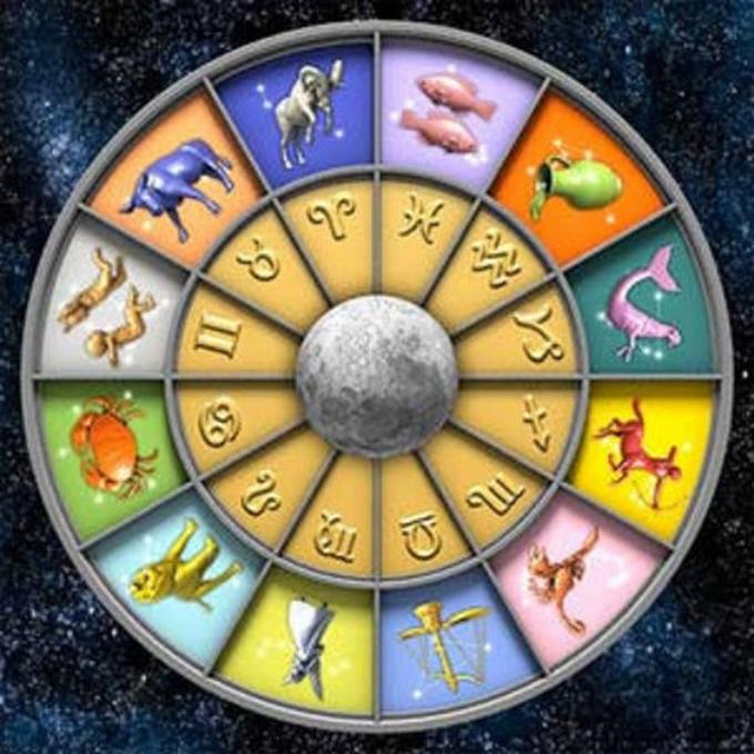 Koji su to najvragolastiji horoskopski znaci?
