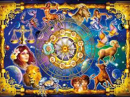 Upoznajte Vaseg sefa kroz njegov horoskopski znak