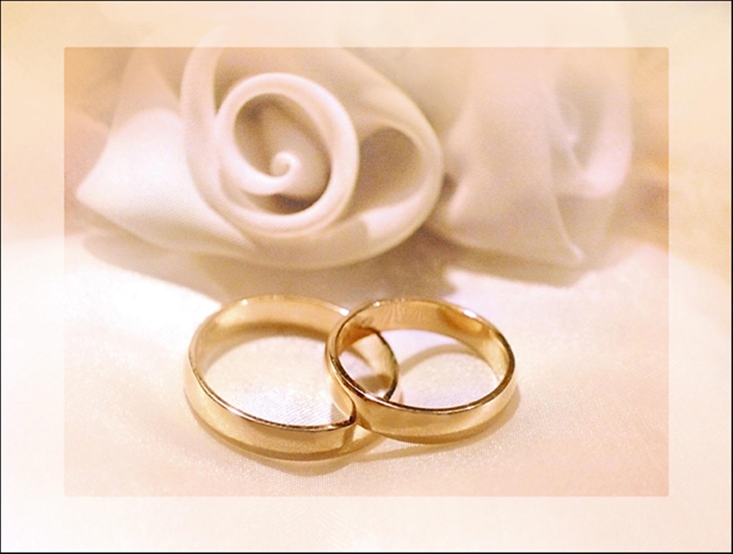 Ovan - U braku